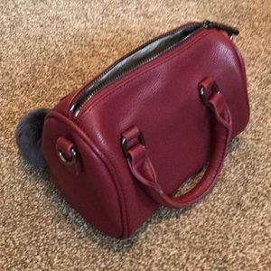 Charming Charlies Mini Bag